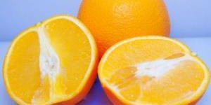 Грейпфрут способствует похуданию и предотвращает сахарный диабет