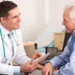 Сладкое и мучное вредны для раковых больных, говорят ученые