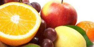 Какова ежедневная потребность матери и ребенка в витамине С