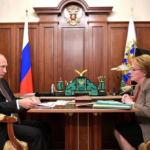 Минздрав РФ утолит кадровый голод в медицине