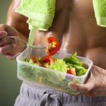 Вегетарианский образ жизни может разрушать мозг - ученые