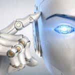 Искусственный интеллект предскажет деменцию до симптомов