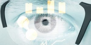 Бионический глаз войдет в ОМС