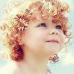 Дети из пробирки могут обладать специфическими особенностями