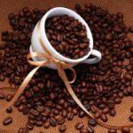 Кофе частично реабилитирован