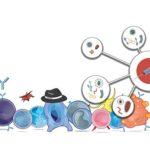 Ученые нашли новый способ борьбы с аллергией: блокада иммунных клеток