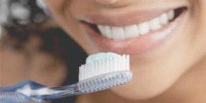 Имплантация зубов: советы