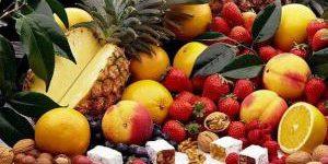 Растительная пища снижает опасность рака груди