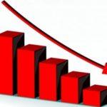 В России отмечено снижение смертности