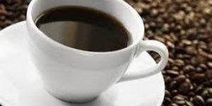 Чем опасно кофе по утрам