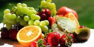Диетические продукты, которые приносят сытость и позволяют не набрать вес