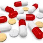 Эффективность иммунокорригирующей терапии