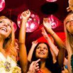 Немецкие ученые придумали конфеты молодости и счастья