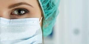 Коксаки: эпидемии нет