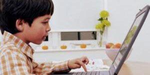 Как приучить ребенка к самостоятельности