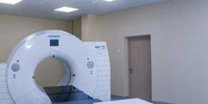 Открылся первый в России центр протонной терапии