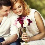 Любовь меняется во времена экономического кризиса