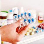 Современные препараты и терапевтические схемы, применяемы при лечении ВГС