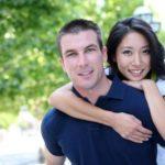 Психологами был назван идеальный возраст для заключения брака