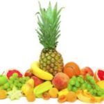Органическое питание