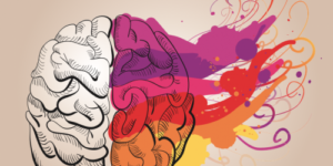 Ученые рассказали о революционном способе развития креативного мышления