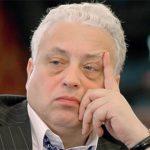 Леонид Печатников: зарплата московских врачей приближается к 110 тысячам рублей