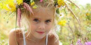 Детей нужно проверять на депрессию и дислипидемию