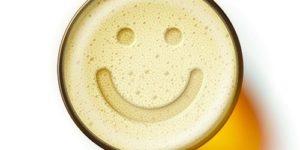 Пиво, независимо от алкоголя, воздействует на мозг подобно дофамину