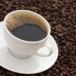 Более четырех чашек кофе ежедневно приводят к серьезным проблемам здоровья