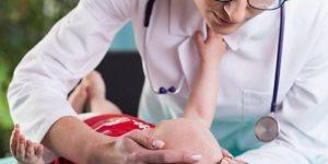 В Самаре растет число детей, заболевших менингитом