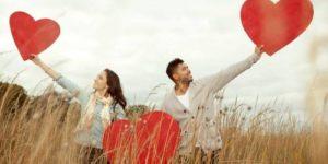 Эксперты выделили основные признаки настоящей любви