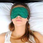 Эксперты призывают ввести на работе «тихий час» с временем для сна