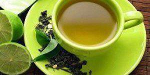 Зеленый чай несовместим с препаратами железа