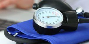 Теперь вы гипертоник: нормальное давление отныне считается повышенным