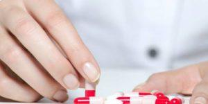 Психозы можно вылечить иммунотерапией
