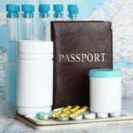 «Конвейер по вербовке пациентов»: почему иностранцы не едут лечиться в Россию