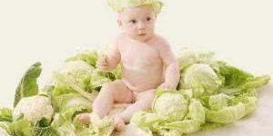 Детское питание: домашнее против магазинного