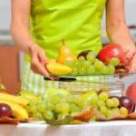 Витамин B6 – самый женский витамин