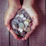 Федеральный бюджет не возьмет на довольствие орфанных пациентов
