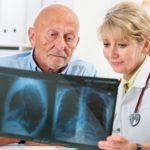 Будущее за онкострахованием: как в России получить качественное лечение рака