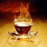 Чай маття: состав и польза для здоровья
