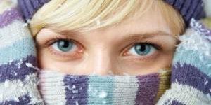 Одиночество подрывает иммунную систему