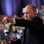 В России увеличат расходы на здравоохранение