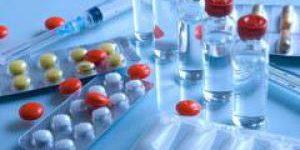Таблетки на 3D принтере: будущее фармацевтического производства