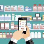 Комитет по охране здоровья рекомендовал легализовать продажу лекарств через интернет