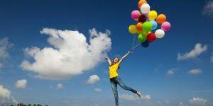 Удовлетворенность жизнью и риск смерти связаны