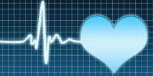 Признаки синдрома хронической усталости видны на МРТ