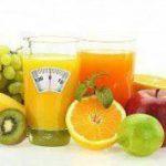 Не стареть поможет привычка меньше есть