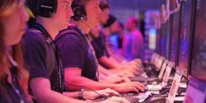 Интеллектуалы играют в DotA: определенные жанры игр связаны с высоким IQ