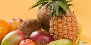 Фрукты и овощи нельзя хранить в холодильнике
